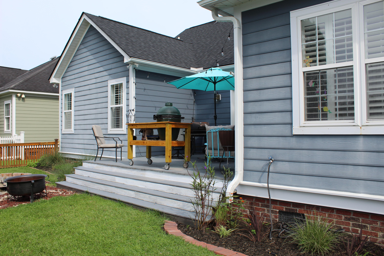 Park West Homes For Sale - 1425 Bloomingdale, Mount Pleasant, SC - 20
