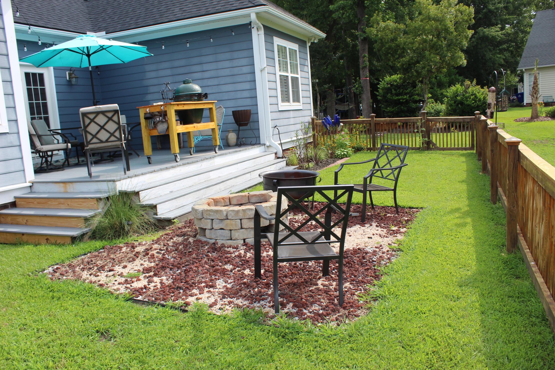 Park West Homes For Sale - 1425 Bloomingdale, Mount Pleasant, SC - 13