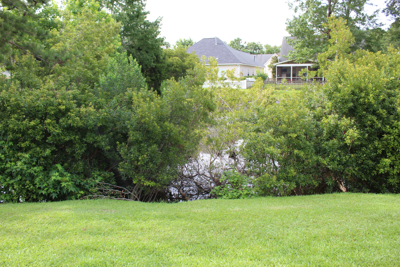 Park West Homes For Sale - 1425 Bloomingdale, Mount Pleasant, SC - 10
