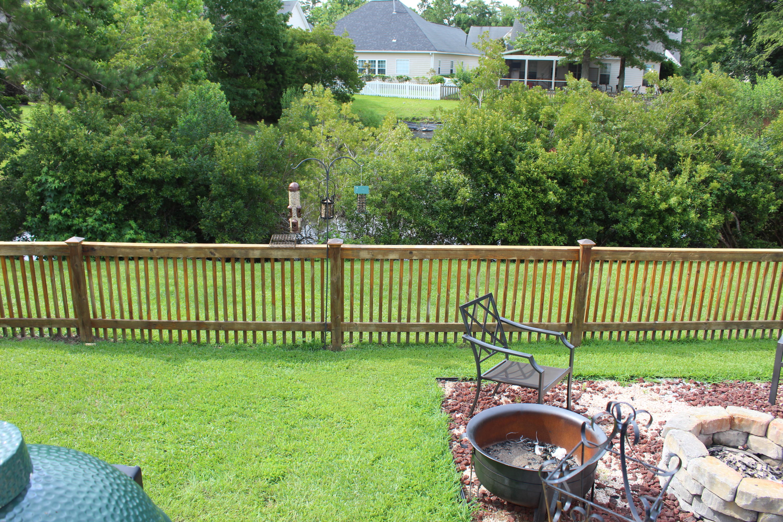Park West Homes For Sale - 1425 Bloomingdale, Mount Pleasant, SC - 4
