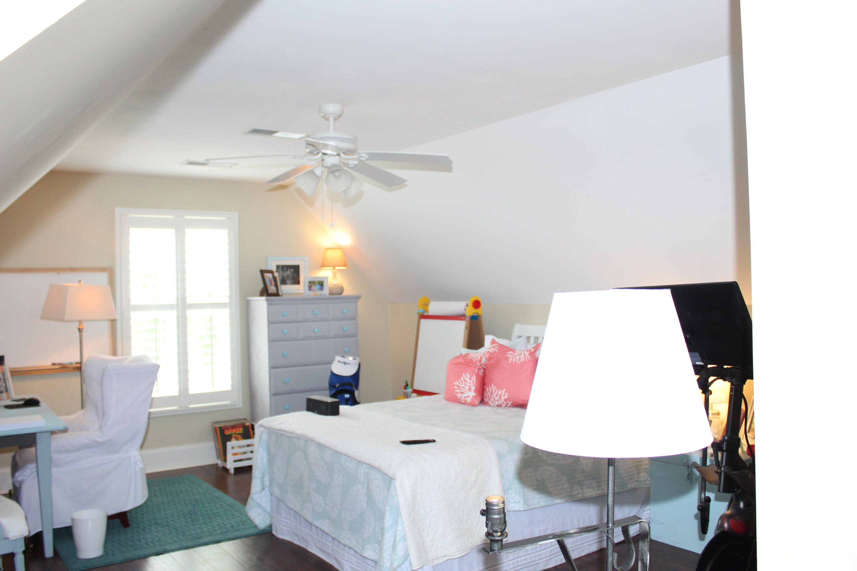Park West Homes For Sale - 1425 Bloomingdale, Mount Pleasant, SC - 24