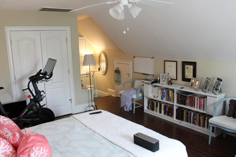 Park West Homes For Sale - 1425 Bloomingdale, Mount Pleasant, SC - 23