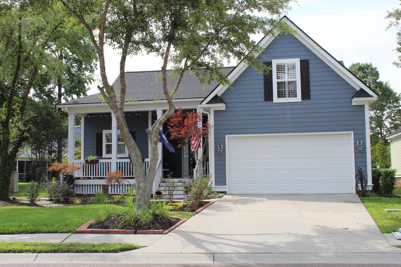 Park West Homes For Sale - 1425 Bloomingdale, Mount Pleasant, SC - 7