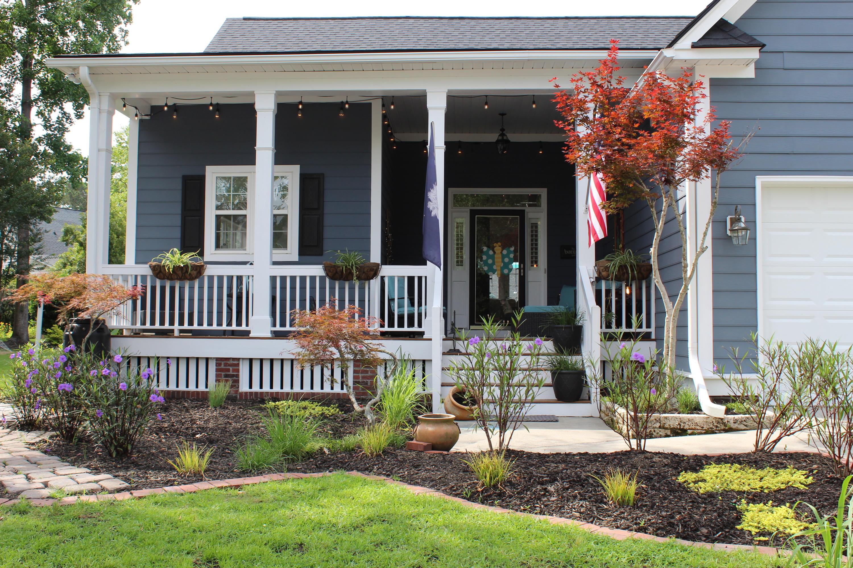 Park West Homes For Sale - 1425 Bloomingdale, Mount Pleasant, SC - 8