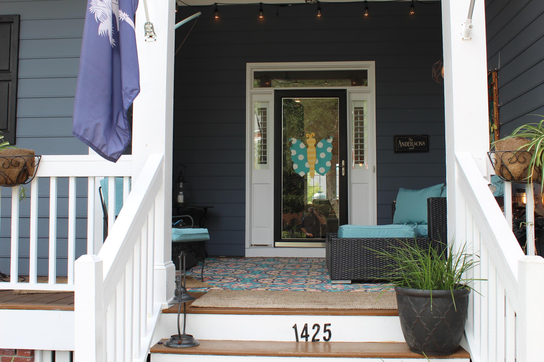 Park West Homes For Sale - 1425 Bloomingdale, Mount Pleasant, SC - 47