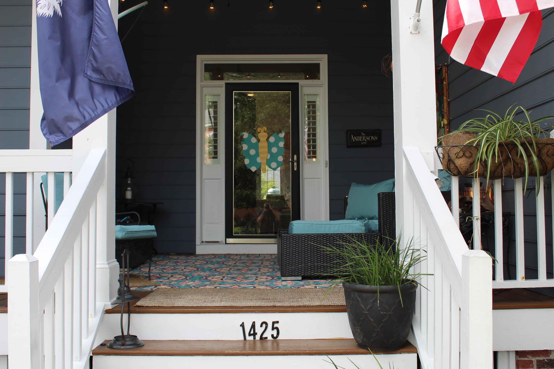 Park West Homes For Sale - 1425 Bloomingdale, Mount Pleasant, SC - 3