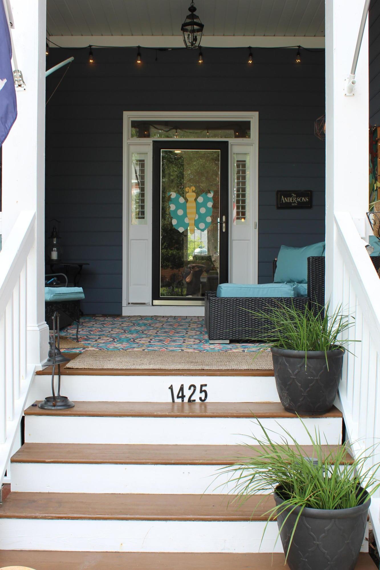 Park West Homes For Sale - 1425 Bloomingdale, Mount Pleasant, SC - 2