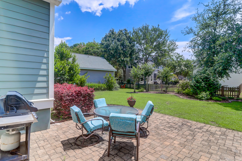 Hamlin Plantation Homes For Sale - 1204 Cutler, Mount Pleasant, SC - 50