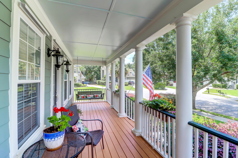 Hamlin Plantation Homes For Sale - 1204 Cutler, Mount Pleasant, SC - 3