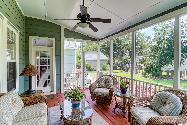 Hamlin Plantation Homes For Sale - 1204 Cutler, Mount Pleasant, SC - 45