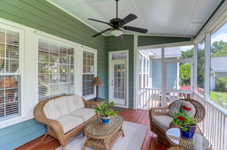 Hamlin Plantation Homes For Sale - 1204 Cutler, Mount Pleasant, SC - 46