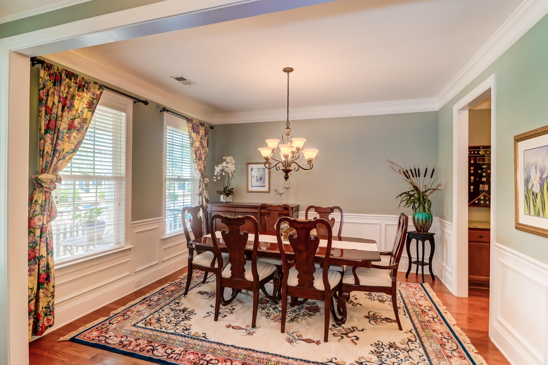 Hamlin Plantation Homes For Sale - 1204 Cutler, Mount Pleasant, SC - 6