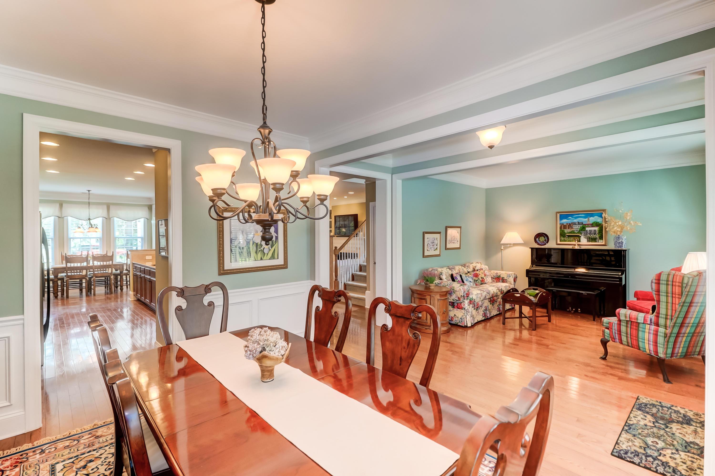 Hamlin Plantation Homes For Sale - 1204 Cutler, Mount Pleasant, SC - 7