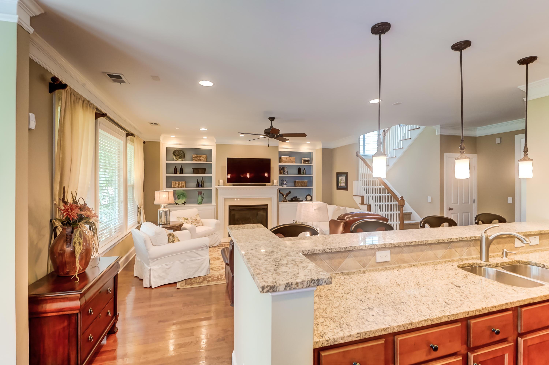 Hamlin Plantation Homes For Sale - 1204 Cutler, Mount Pleasant, SC - 14