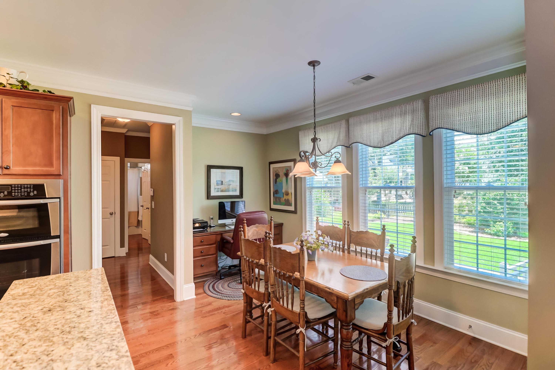 Hamlin Plantation Homes For Sale - 1204 Cutler, Mount Pleasant, SC - 17