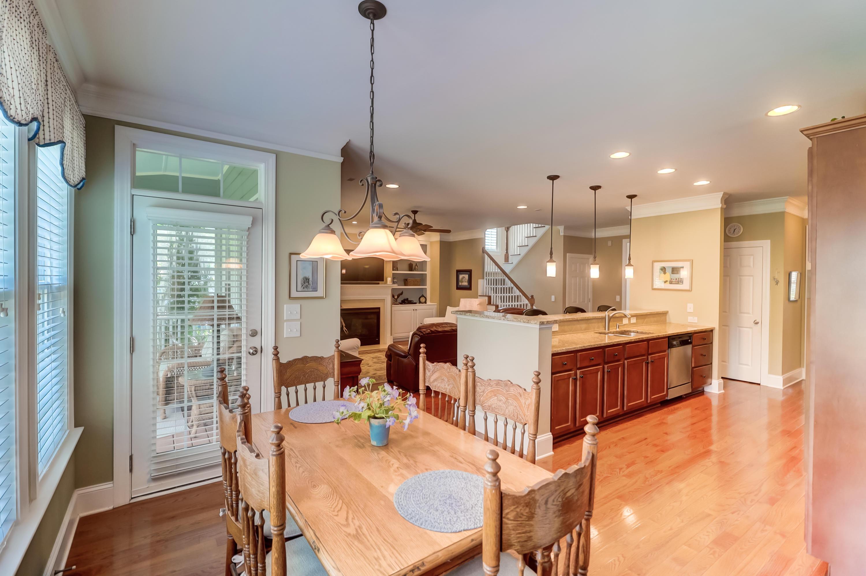 Hamlin Plantation Homes For Sale - 1204 Cutler, Mount Pleasant, SC - 16