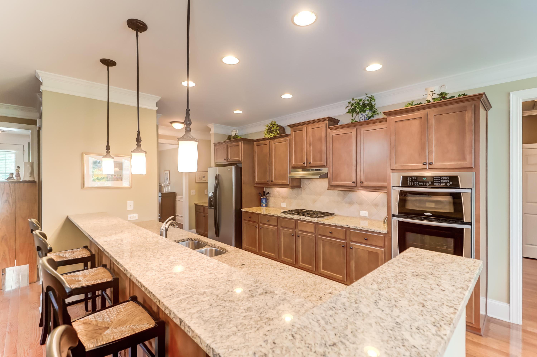 Hamlin Plantation Homes For Sale - 1204 Cutler, Mount Pleasant, SC - 11