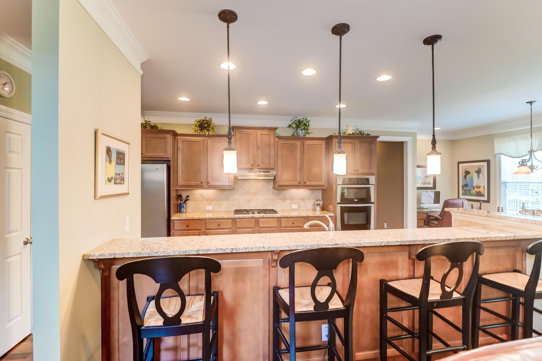 Hamlin Plantation Homes For Sale - 1204 Cutler, Mount Pleasant, SC - 12