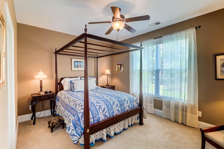 Hamlin Plantation Homes For Sale - 1204 Cutler, Mount Pleasant, SC - 23