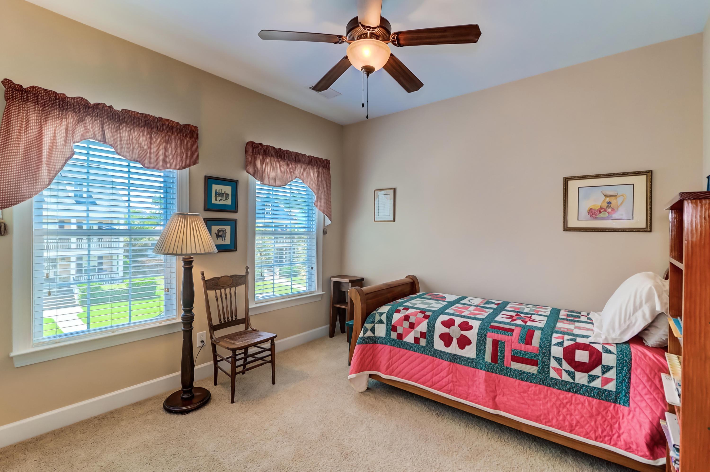 Hamlin Plantation Homes For Sale - 1204 Cutler, Mount Pleasant, SC - 32