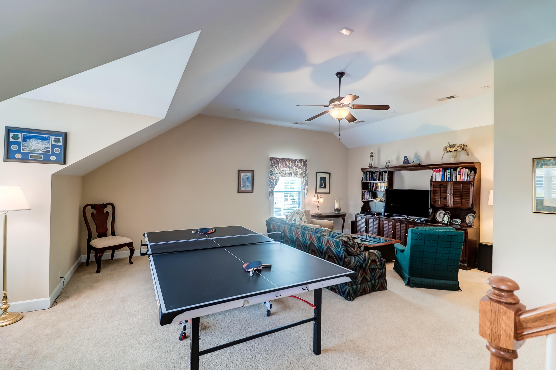 Hamlin Plantation Homes For Sale - 1204 Cutler, Mount Pleasant, SC - 41