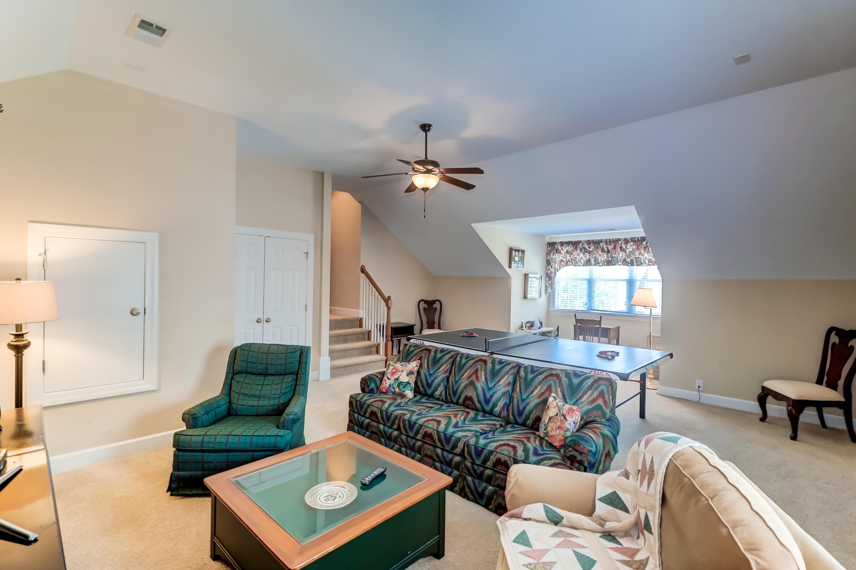 Hamlin Plantation Homes For Sale - 1204 Cutler, Mount Pleasant, SC - 40