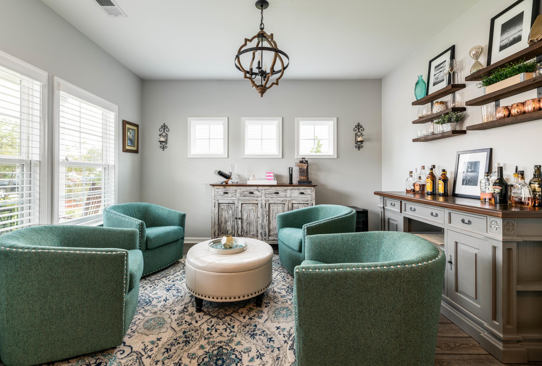 Tupelo Homes For Sale - 1035 Banker, Mount Pleasant, SC - 25