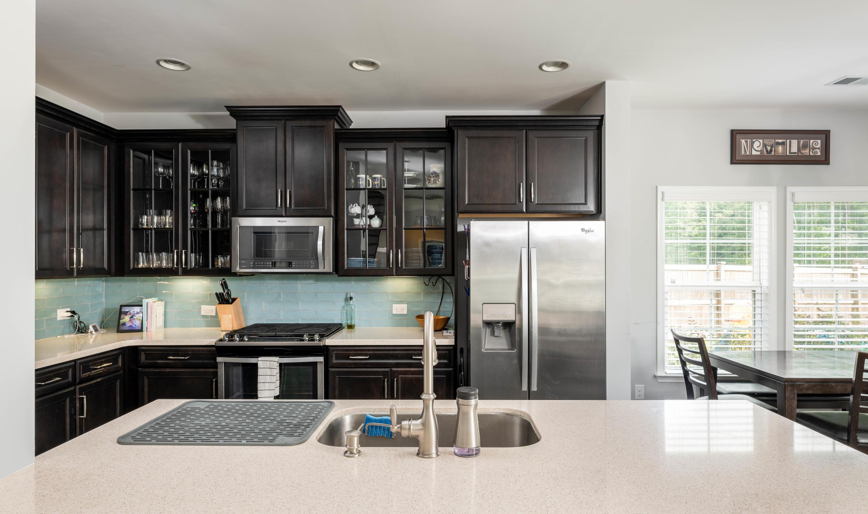 Tupelo Homes For Sale - 1035 Banker, Mount Pleasant, SC - 21