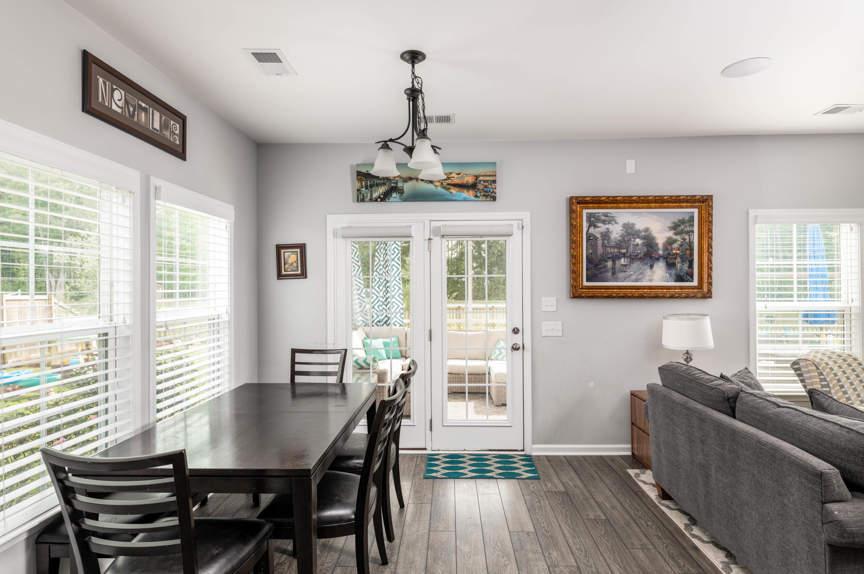 Tupelo Homes For Sale - 1035 Banker, Mount Pleasant, SC - 19