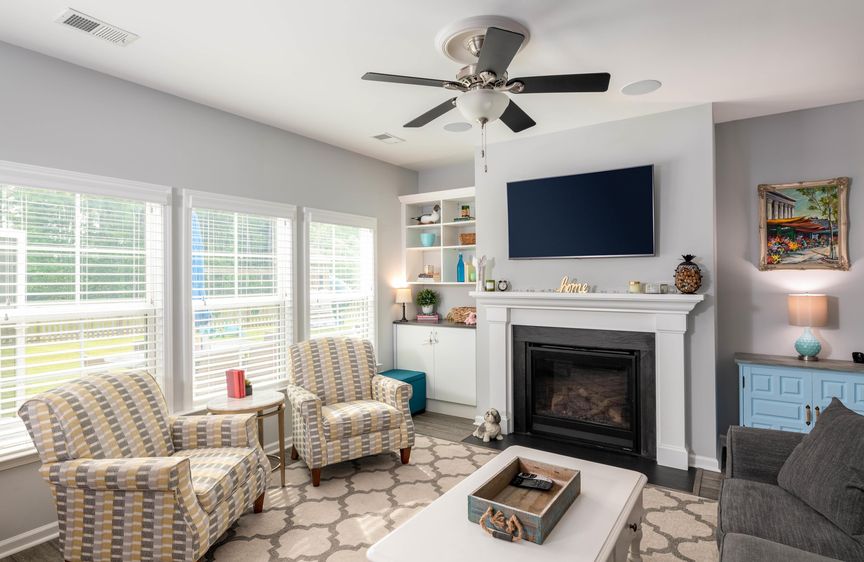 Tupelo Homes For Sale - 1035 Banker, Mount Pleasant, SC - 18