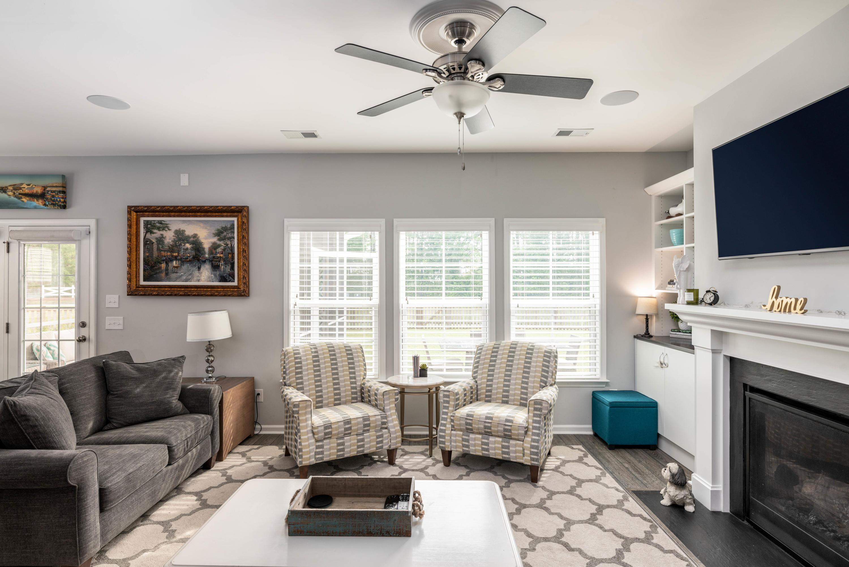 Tupelo Homes For Sale - 1035 Banker, Mount Pleasant, SC - 17