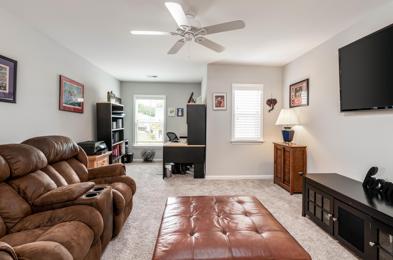Tupelo Homes For Sale - 1035 Banker, Mount Pleasant, SC - 13