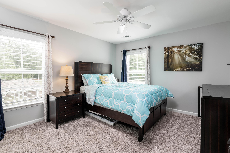 Tupelo Homes For Sale - 1035 Banker, Mount Pleasant, SC - 10