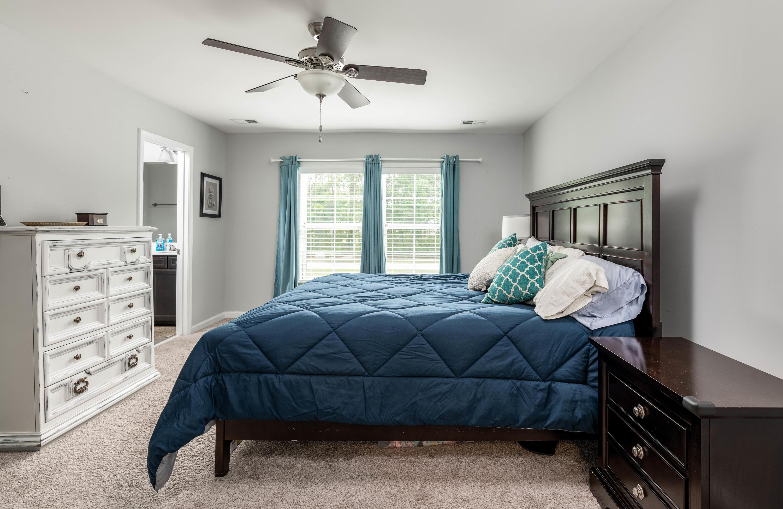 Tupelo Homes For Sale - 1035 Banker, Mount Pleasant, SC - 9