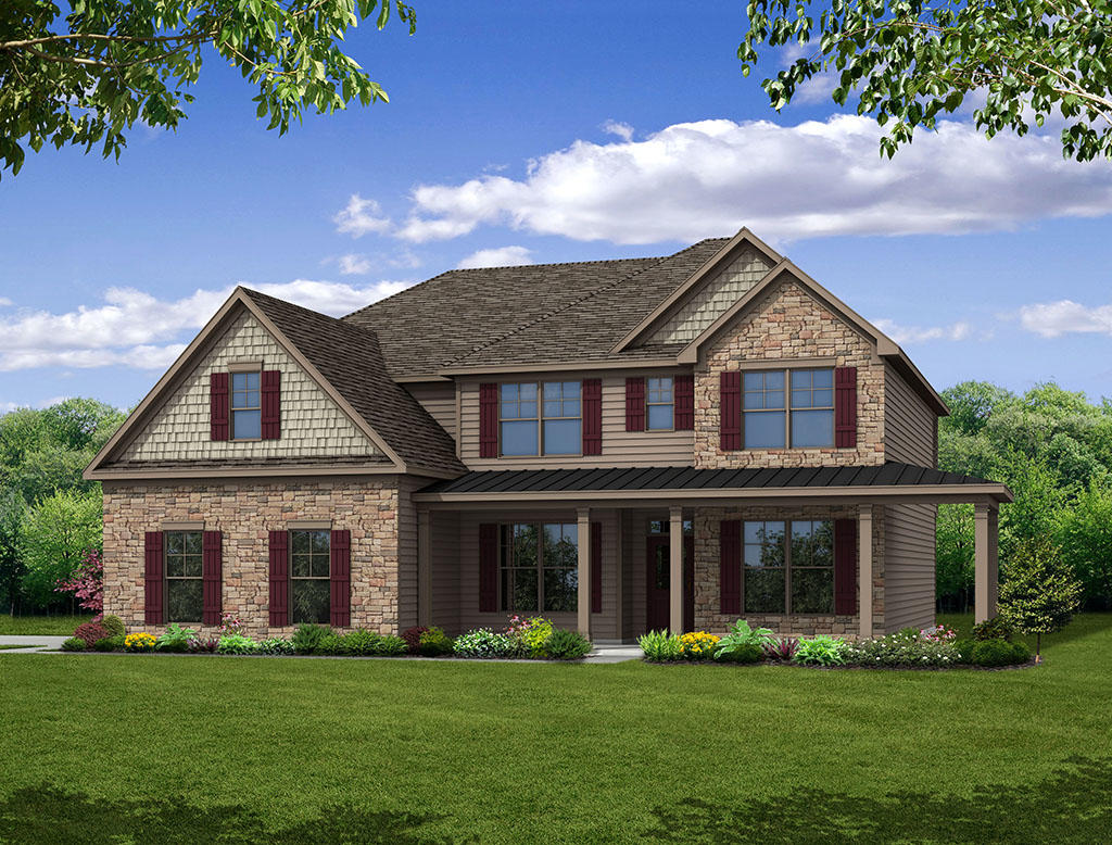 Carolina Bay Homes For Sale - 2032 Tacoma, Ridgeville, SC - 2