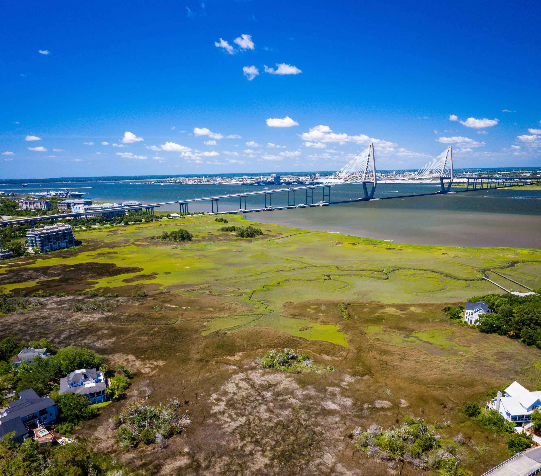 Harbour Watch Homes For Sale - 835 Bridge Point, Mount Pleasant, SC - 29