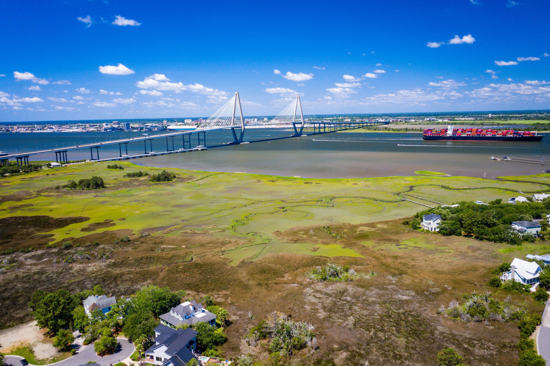 Harbour Watch Homes For Sale - 835 Bridge Point, Mount Pleasant, SC - 30