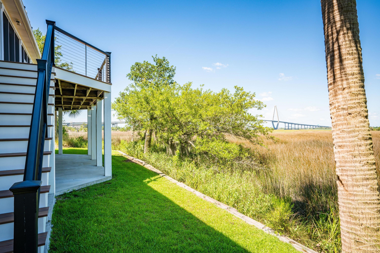 Harbour Watch Homes For Sale - 835 Bridge Point, Mount Pleasant, SC - 24