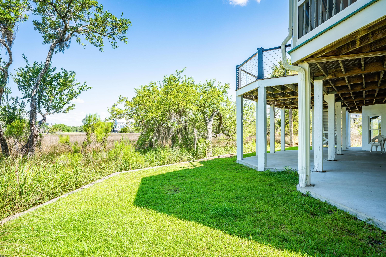 Harbour Watch Homes For Sale - 835 Bridge Point, Mount Pleasant, SC - 25