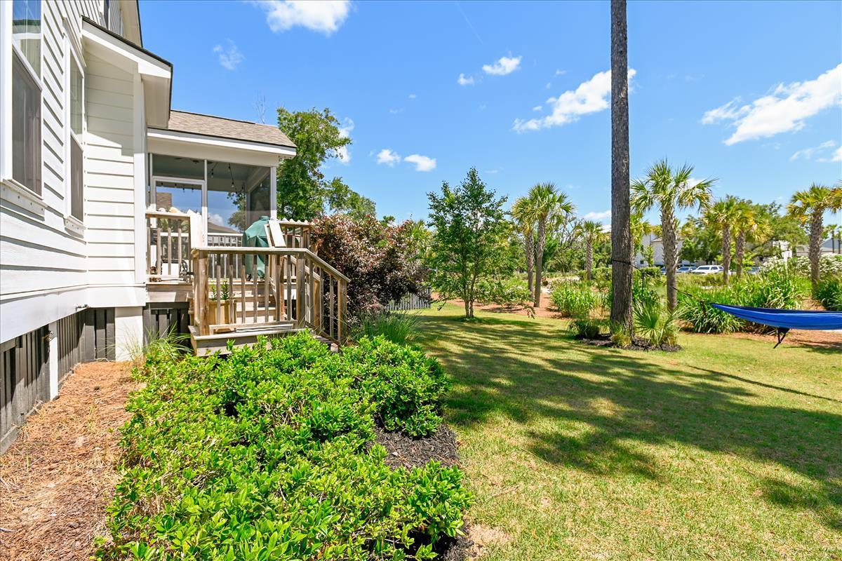 Oyster Point Homes For Sale - 1496 Keshi Pearl, Mount Pleasant, SC - 25