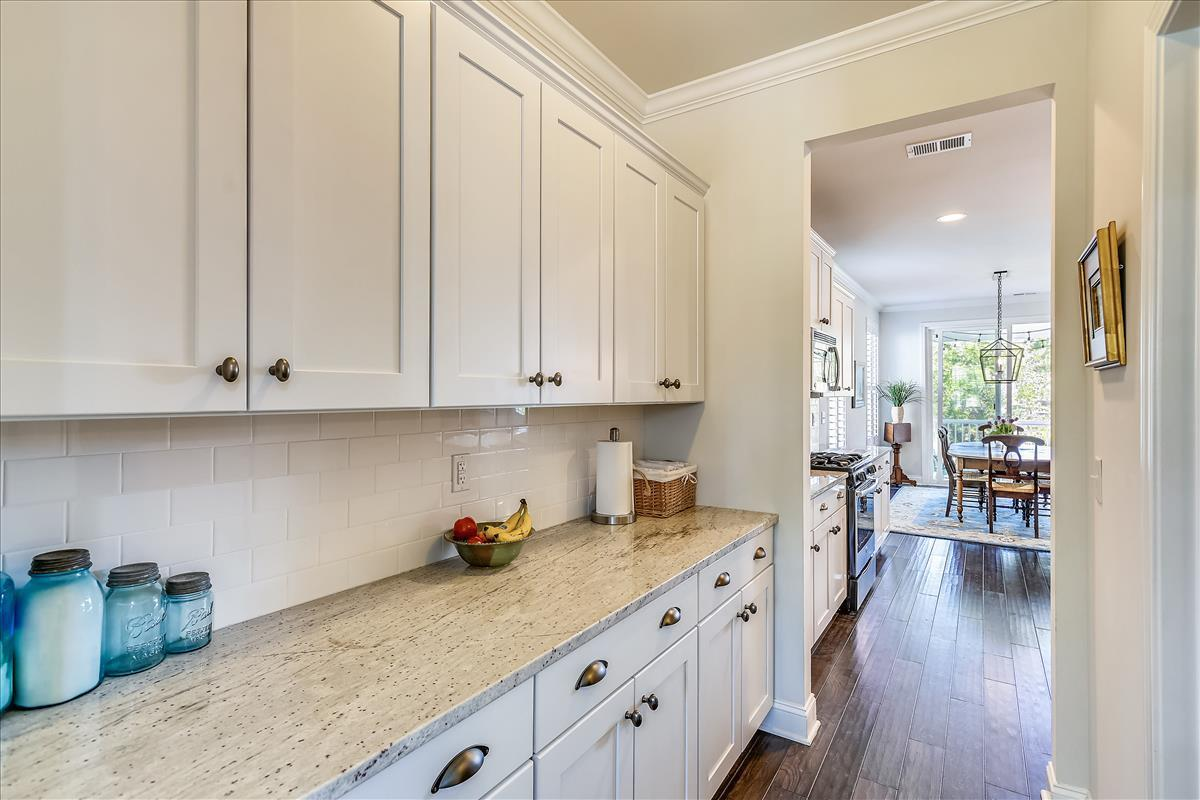 Oyster Point Homes For Sale - 1496 Keshi Pearl, Mount Pleasant, SC - 4