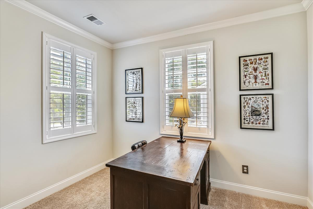 Oyster Point Homes For Sale - 1496 Keshi Pearl, Mount Pleasant, SC - 41