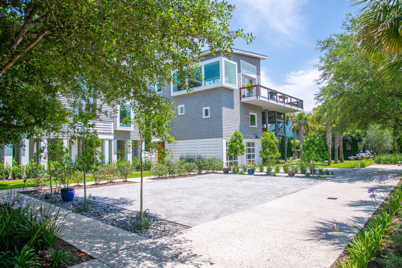 Sullivans Island Homes For Sale - 3115 Ion, Sullivans Island, SC - 66