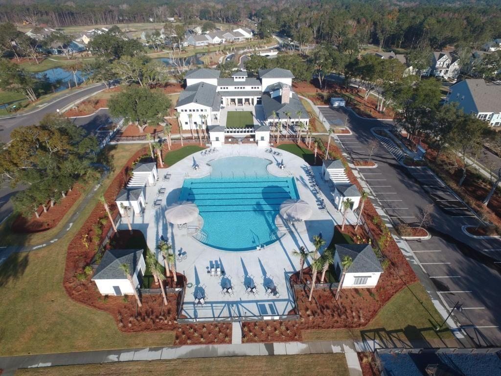 Oyster Point Homes For Sale - 1496 Keshi Pearl, Mount Pleasant, SC - 20
