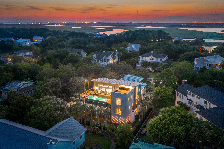 Sullivans Island Homes For Sale - 3115 Ion, Sullivans Island, SC - 51