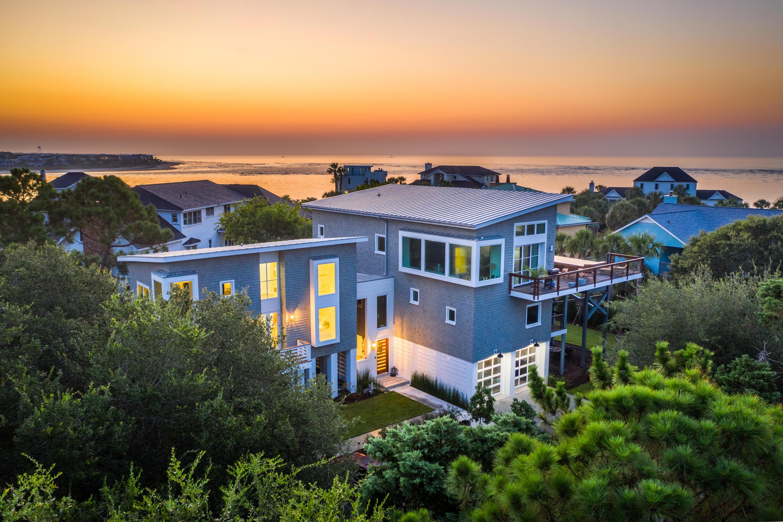 Sullivans Island Homes For Sale - 3115 Ion, Sullivans Island, SC - 1