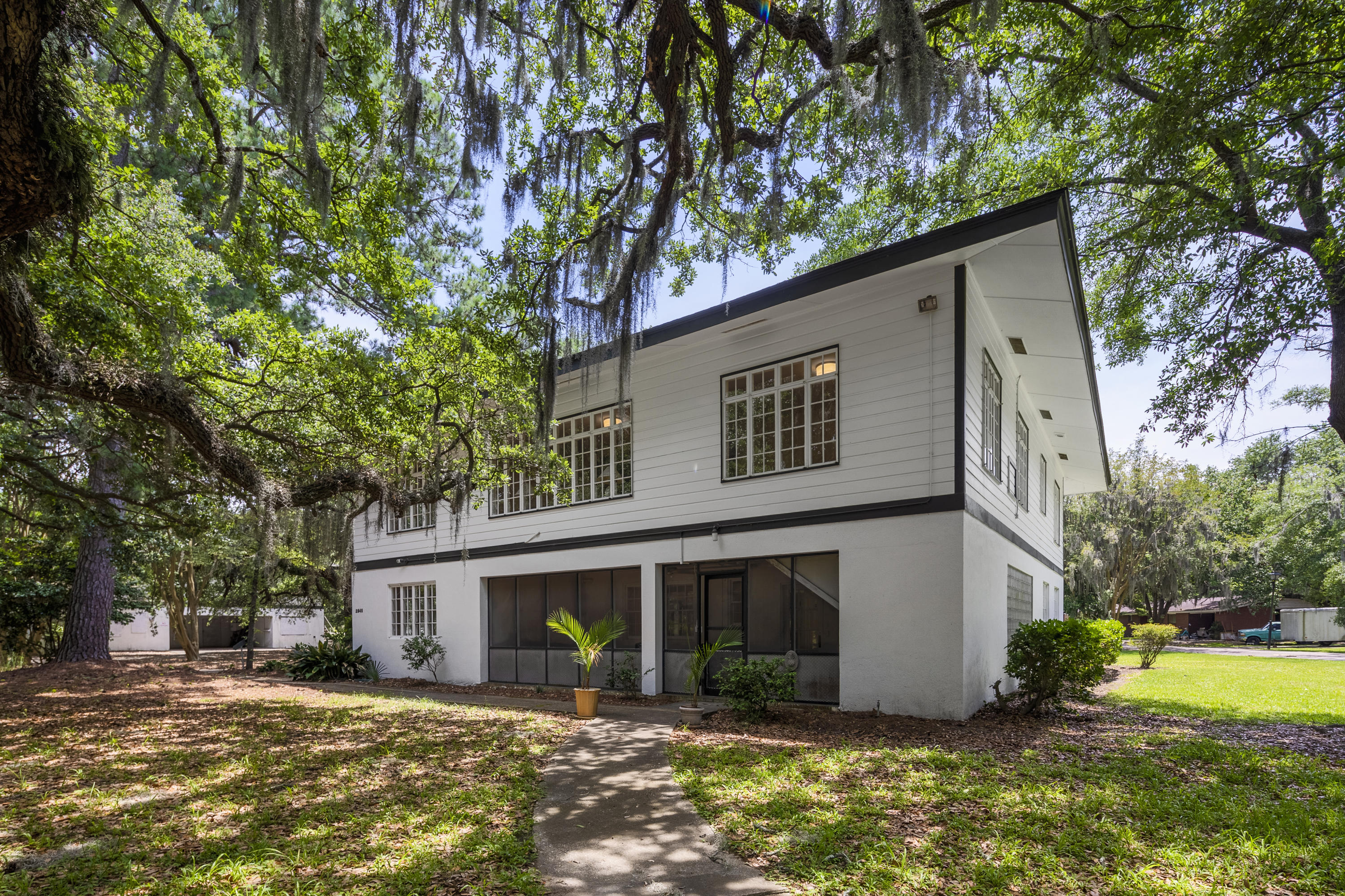 Charleston Address - MLS Number: 20015605