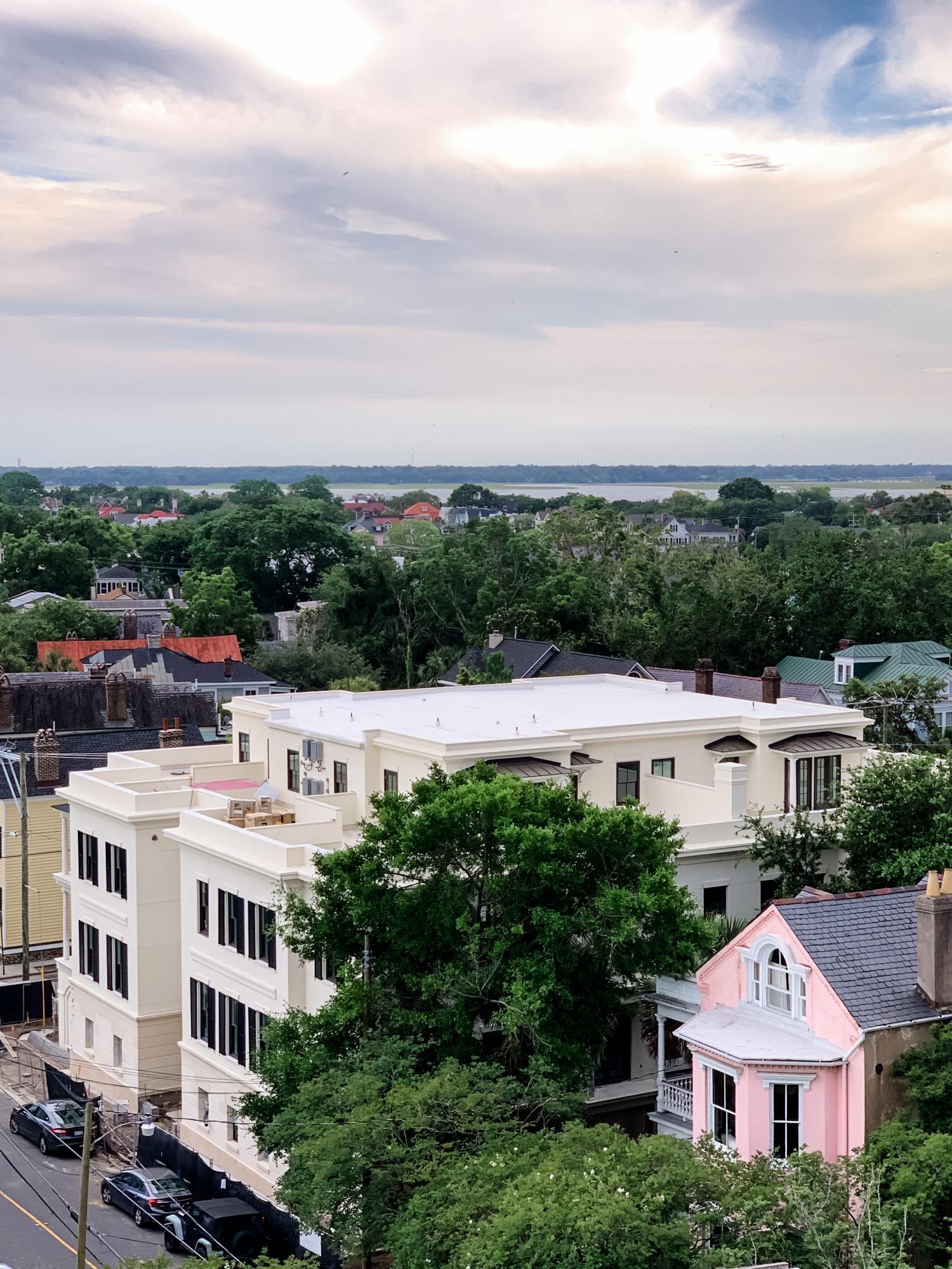Harleston Village Homes For Sale - 31 Smith, Charleston, SC - 15