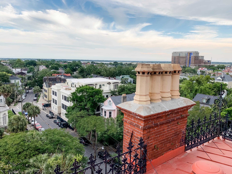 Harleston Village Homes For Sale - 31 Smith, Charleston, SC - 16
