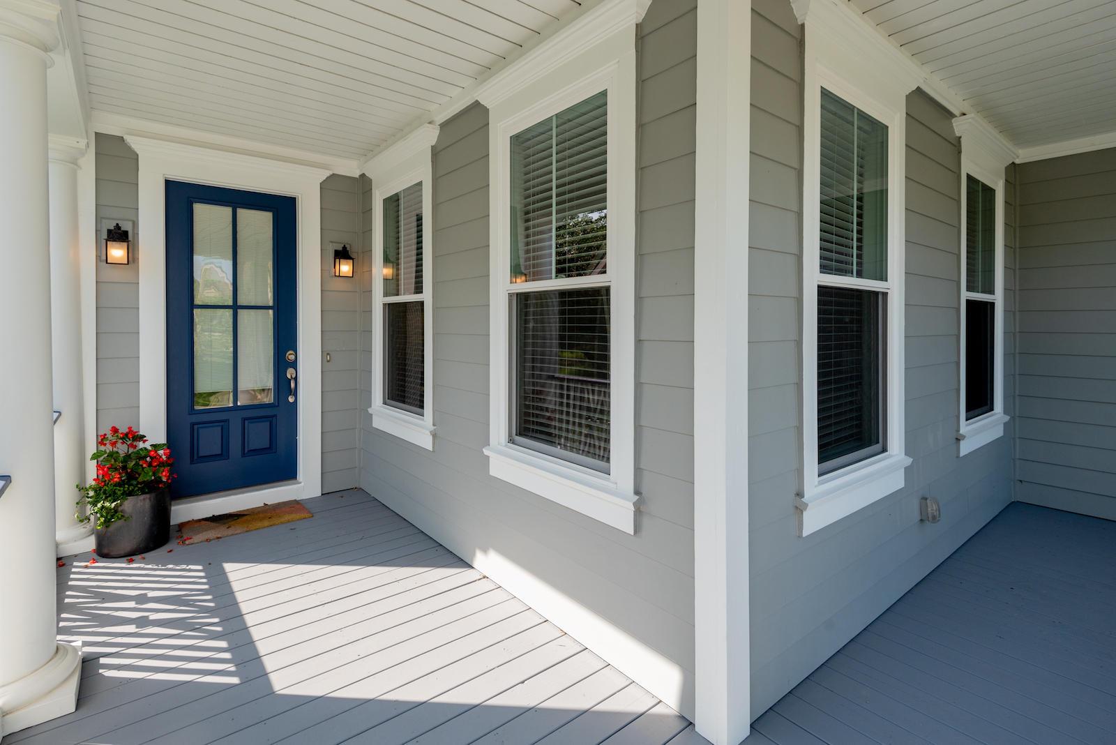 Hamlin Plantation Homes For Sale - 4070 Blackmoor, Mount Pleasant, SC - 2